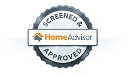 HomeAdvisor iQ Garage Doors
